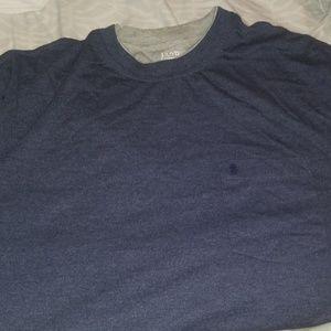 Izod shirt NEVER WORN!!